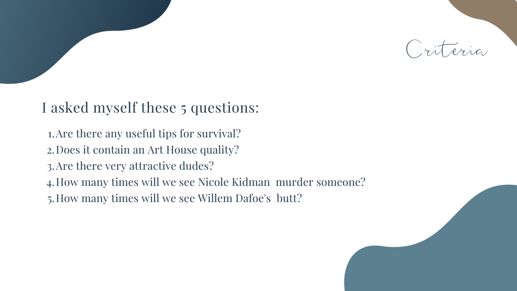 Infographic, nicole kidman, lindsey tyne johnson, covid survival, kamloops covid survival