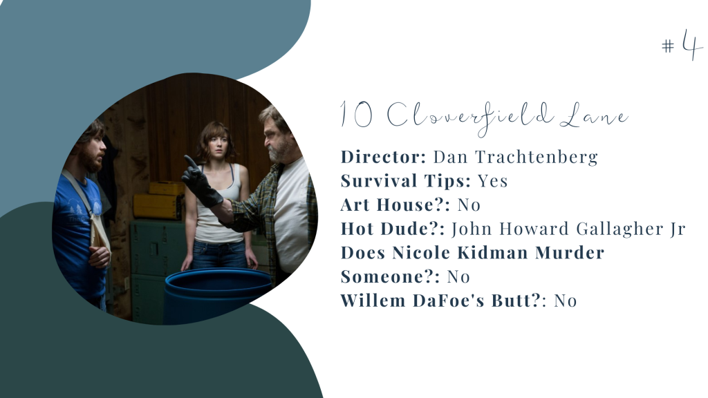 Infographic, nicole kidman, lindsey tyne johnson, covid survival, kamloops covid survival, split, m night shymalam, james mcavoy, the others, nicole kidman, battle royal